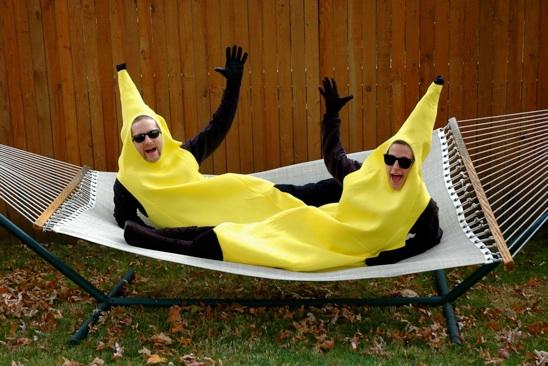 christmas banana hammock costume christmas banana hammock costume   about christmas  rh   pictureenterid website
