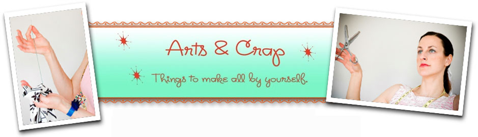 artscrap