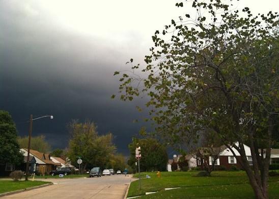 Stormy 3