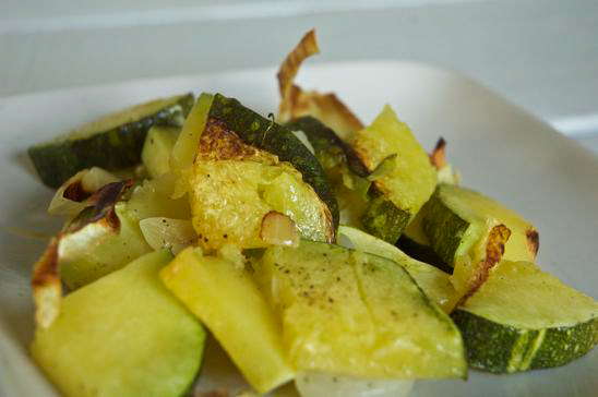 Roasted Squash-Finished 1