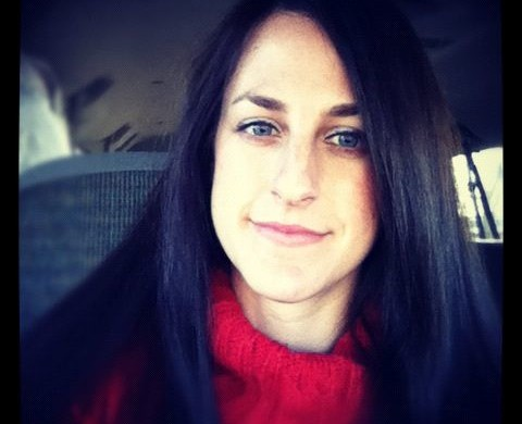 Rebekah Normal